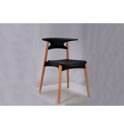 ბარის სკამი DLF-902217