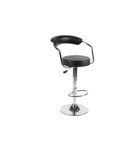 ბარის სკამი DM-R669, DM-905127