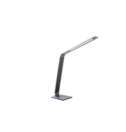 სამაგიდე ლედ ლამფა HB-9250620