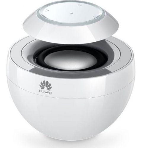 დინამიკი Huawei Bluetooth Speaker White - AM08