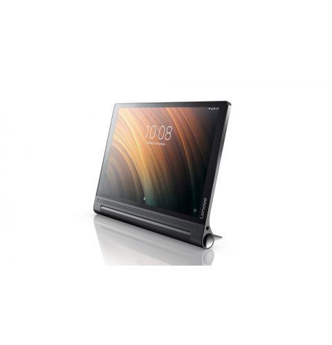 პლანშეტი Lenovo Yoga Tab 3 Plus (ZA1R0032UA)