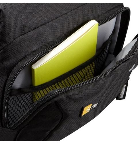 ფოტოაპარატის ჩანთა Case Logic DSLR Shoulder Bag TBC-409