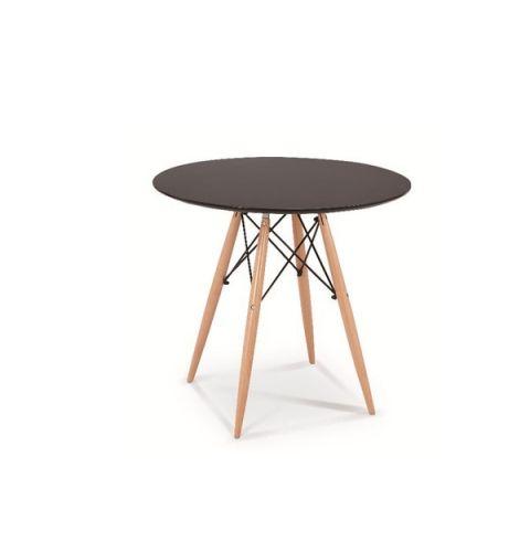 ბარის მაგიდა DLF-902220 ყავისფერი