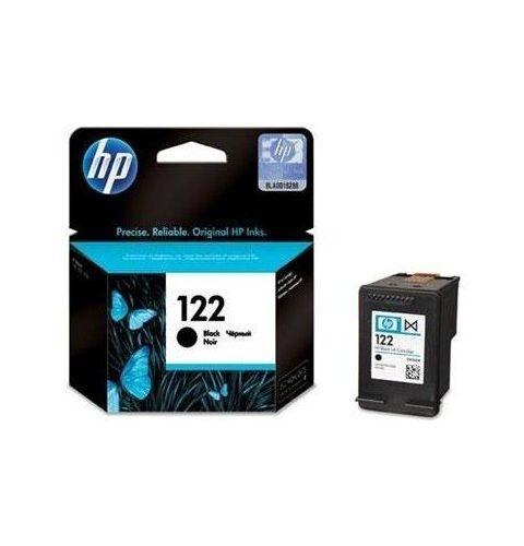 კატრიჯი HP 122 Black Original Ink Cartridge