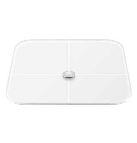 სასწორი Huawei Smart Scale AH100 white