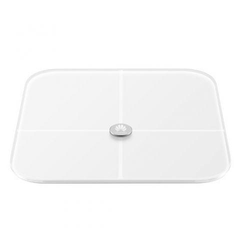 სასწორი Huawei Smart Scale AH100 white