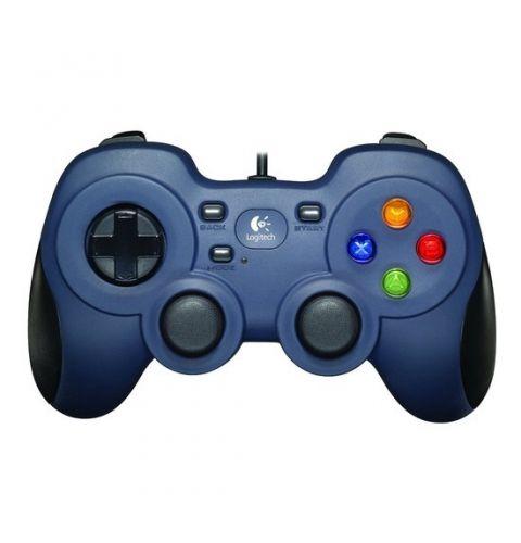 გეიმპადი Logitech Gamepad F310 (940-000135)