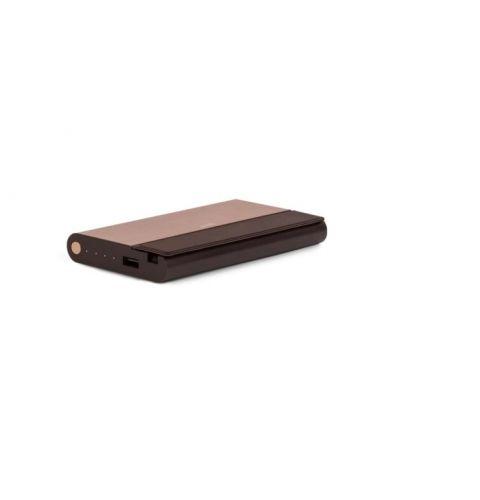 პორტატული დამტენი Moshi 10300 Portable IonBank (99MO022126)