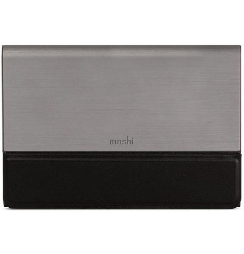 პორტატული დამტენი Moshi IonBank 5K 5150mAh (99MO022123)