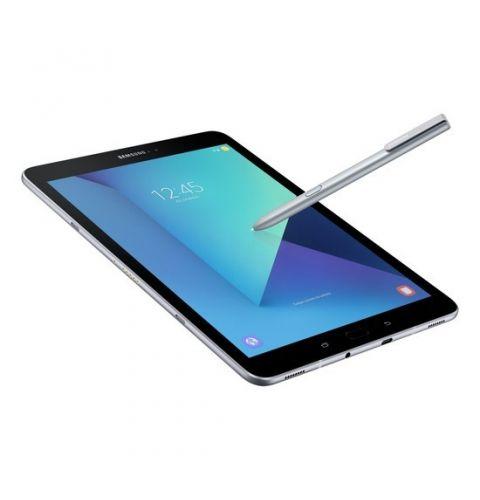 პლანშეტი Samsung Galaxy Tab S3 9.7`` Silver (SM-T820NZSASER)