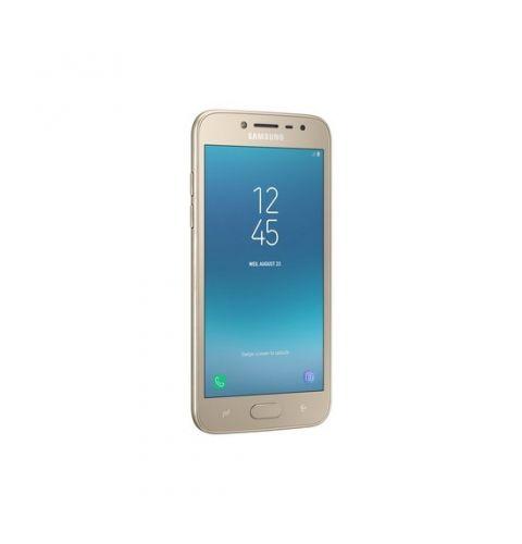 მობილური ტელეფონი Samsung SM-J250F/DS Galaxy J2 (2018) SM-J250FZDDSER - Gold