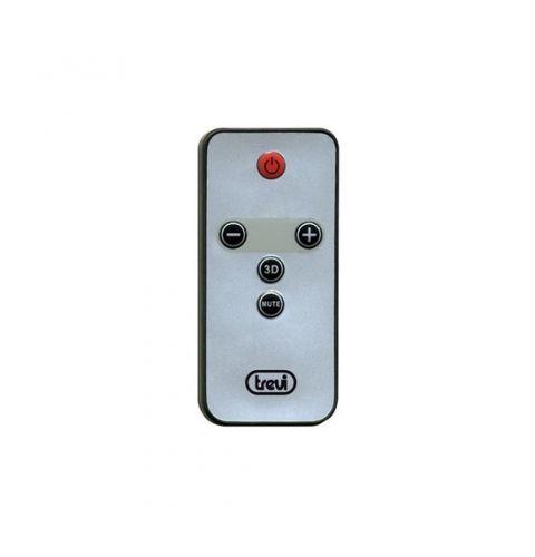 საუნდბარი Trevi SB 8300 Tv White