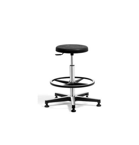 სამედიცინო სკამი ZG-E02, ZG-214029 შავი