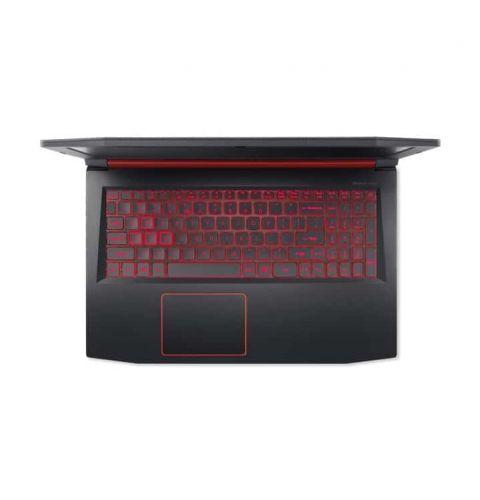 ნოუთბუქი Acer Nitro 5 AN515-51-77KF (NH.Q2QER.004)