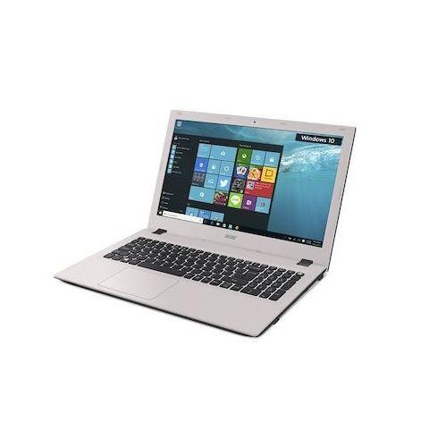 ნოუთბუქი Acer NX.GRLER.002