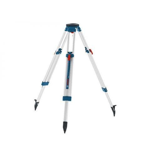 სამშენებლო შტატივი Bosch BT 160 (0601091200)