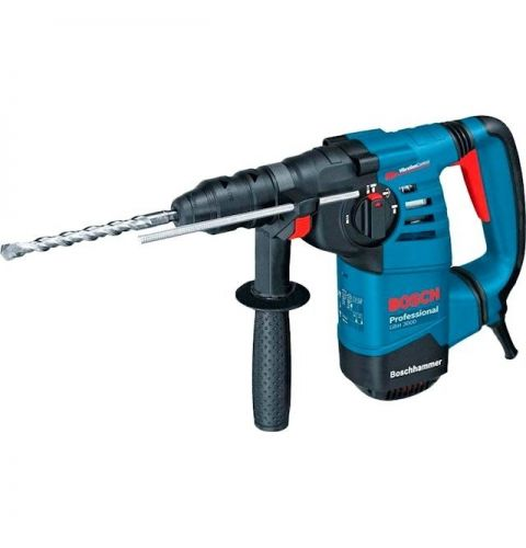 პერფერატორი Bosch GBH 3000 (061124A006)