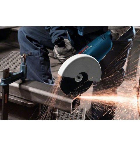 კუთხსახეხი Bosch GWS 22-230 JH (0601882203)
