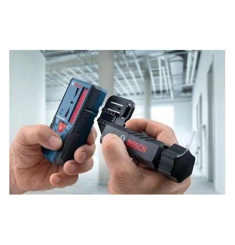 ლაზერული მიმღები Bosch LR 6 (0601069H00)