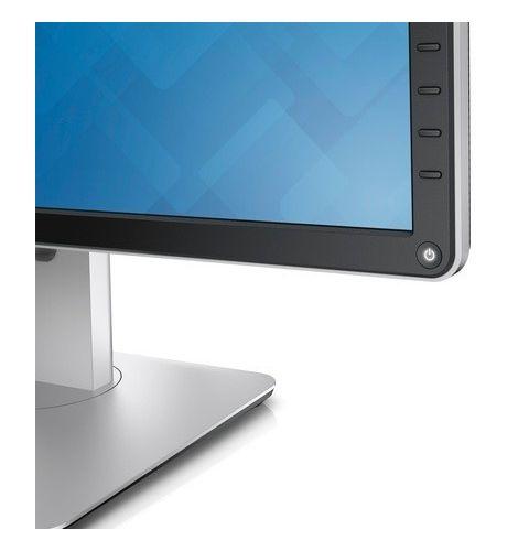 მონიტორი Dell P2415Q (210-ADYV) Black