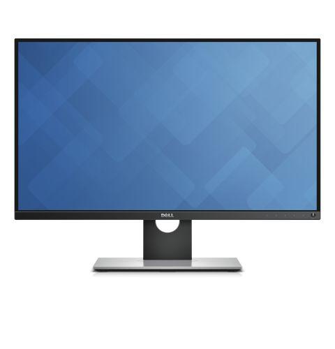 მონიტორი Dell UP2716D (210-AGTR)