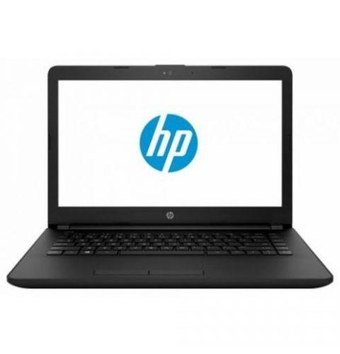 ნოუთბუქი HP 14-bs006ur (1ZJ51EA)