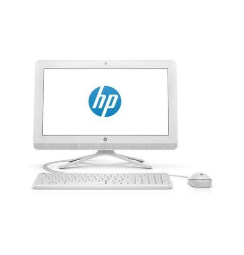 მონობლოკი HP 22-b346ur All-in-One PC