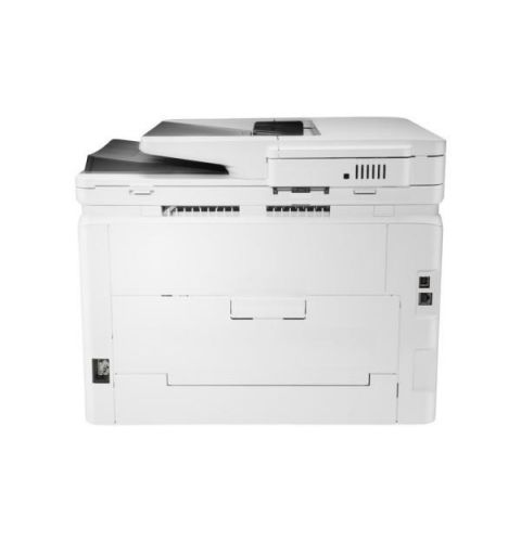 პრინტერი HP Color LaserJet Pro M280nw (T6B80A)
