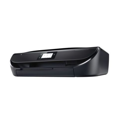 პრინტერი HP DeskJet Ink Advantage 5075 (M2U86C)