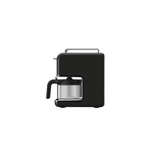ყავის მადუღარა KENWOOD CM030BK