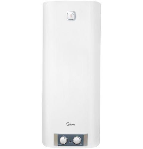 წყლის გამაცხელებელი MIDEA D80-20T