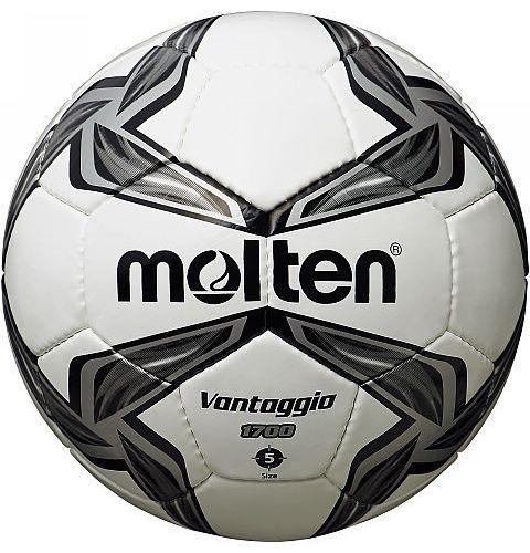 ფეხბურთის ბურთი Molten F5V1700
