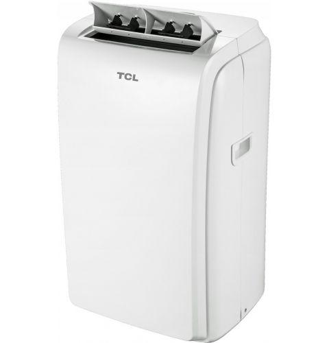 მობილური კონდიციონერი TCL TAC-12CP/K