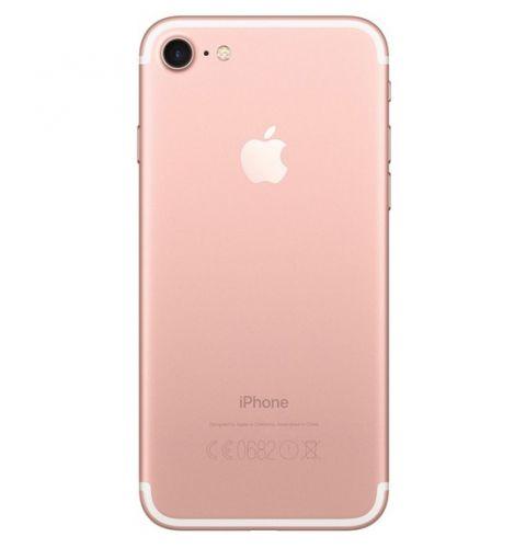 მობილური ტელეფონი Apple iPhone 7 32GB Rose Gold (A1778 MN912)