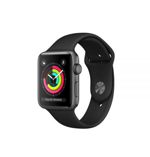 სმარტ საათი Apple MQL12GK/A