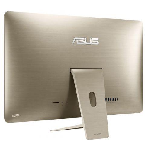 მონობლოკი Asus Zen AiO Pro Z240IEGK (90PT01T1-M00950)