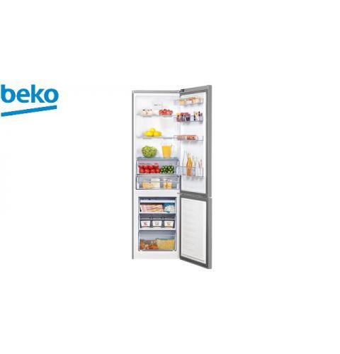 მაცივარი Beko CNA400EC0ZX Superia
