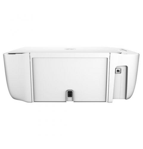 პრინტერი HP DeskJet 2130 (K7N77C) - White