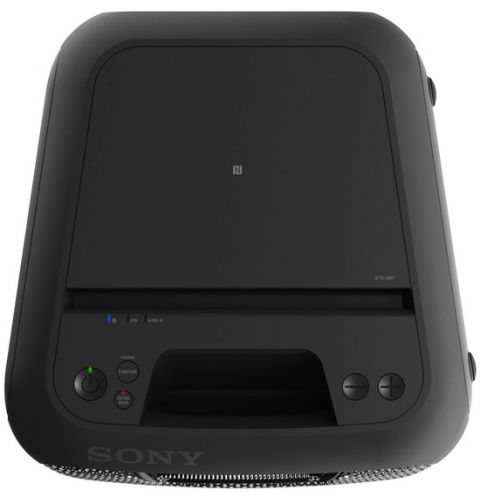 აკუსტიკური სისტემა Sony GTK-XB7