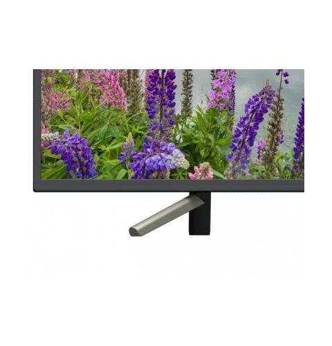 ტელევიზორი Sony KDL49WF805BR