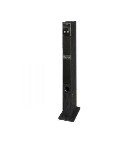 აუდიო სისტემა Trevi Speaker XT108BT
