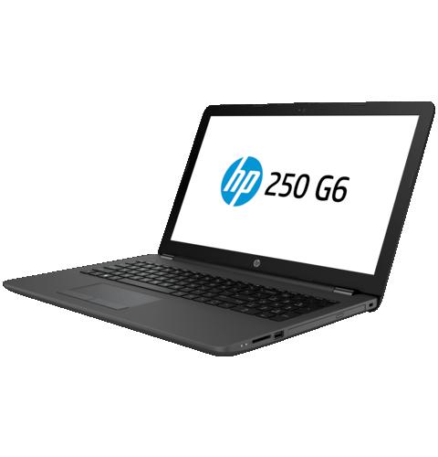 ნოუთბუქი HP 250 G6 (1XN32EA)