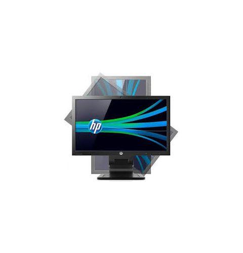 მონიტორი  HP  A1W80AA