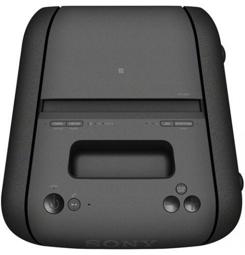 აკუსტიკური სისტემა Sony GTK-XB60