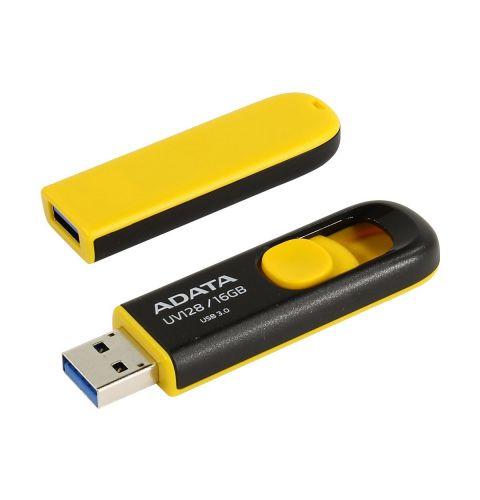 მეხსიერების ბარათი UV128 16GB