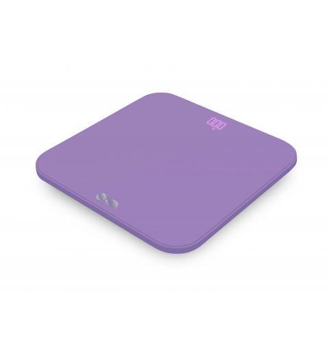 სასწორი VOX PW 520A violet