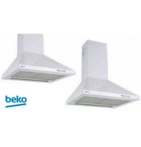 გამწოვი BEKO CWB 6441 WN