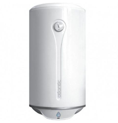 წყლის ელექტრო გამაცხელებელი ATLANTIC 861206 OPRO P 100L 1,5kw V