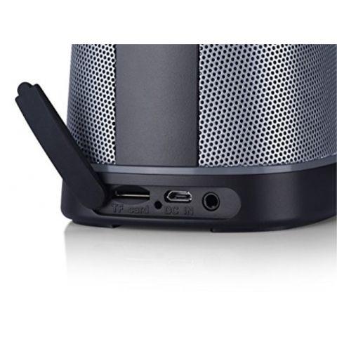 პორტატული დინამიკი Fenda F&D Portable bluetooth Speakers W7