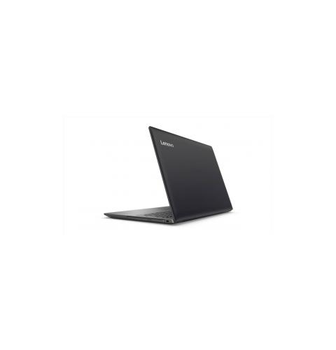 ნოუთბუქი LENOVO 80XR000LRU IdeaPad 320 N3350, 50